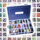 ?? Plus de 240 variétés de pierres roulées - COFFRETS à PERSONNALISER ??