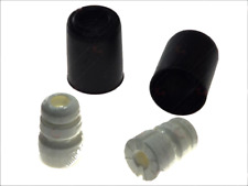 MOUNTING KIT FOR THE SHOCK ABSORBER SACHS 900 223