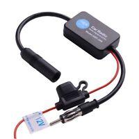 pioneer wire wiring harness deh 2100 p310 p41 11 pr9 ebay rh ebay com