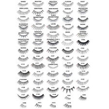 (Pick