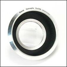 Durst Setopla 2839 Lens Board 39mm M601 M605 M670 M805 Laborator 138 900 1200