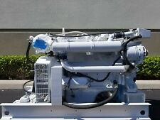 Cummins 6BT 5.9-G2(M), Marine Diesel Engine, 143HP
