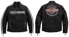 Harley-Davidson 9816317EM002L