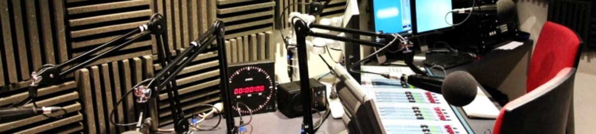 SoundAcoustics Sound Professionals