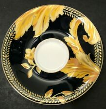Rosenthal Versace VANITY SAUCER BRAND NEW