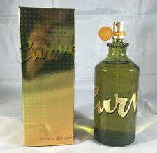 Curve By Liz Claiborne 6.7 Oz / 6.8 Oz 200 ML Cologne Spray New In Box For Men