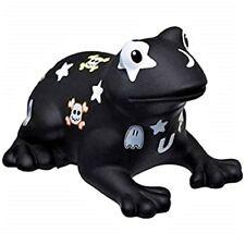 "Figurine Grenouille ""Frog Spooky"" de Bud by Designroom, neuf avec boîte"