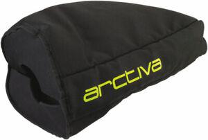 Arctiva Handlebar Gauntlets for Snowmobiles, Snowbikes, Motorcycles & ATVs