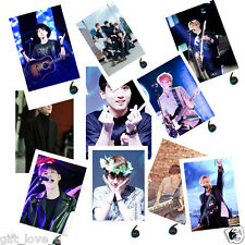 Kpop Day DAY6 Lomo Card Photocard 30pc PostCard Picture