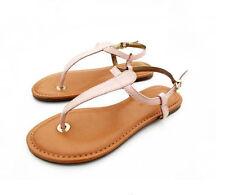 Unbranded Women's T-Strap Shoes