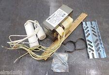 ISB Sola Basic  320W ISB  Sola Basic 120/208/240/277 Volts Transformer