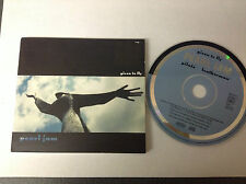 PEARL JAM GIVEN TO FLY  3 TRK  CD QUALITY CHECKED & FAST FREE P&P