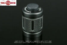 Solarforce L2-S10 HAIII Forward Clicky Switch for L2, L2m, L2p, L2T, L2n etc.