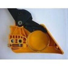 545139901 530054737 Chain Brake Assy Poulan Pro 210 230 260 SM4018 Chainsaw