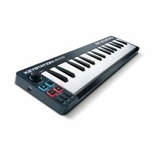 M-Audio Keystation Mini 32 Mk2 USB Midi Keyboard