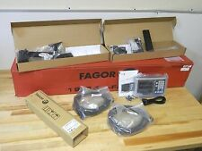 Fagor ProKit T9 Digital Readout Lathe Package 2-Axis 20iT DRO Display