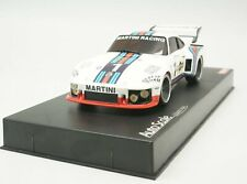 Kyosho Mini-Z Body Shell Porsche 935 Turbo Martini