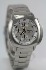 Timberland QT5127301 Men's Chronograph Watch