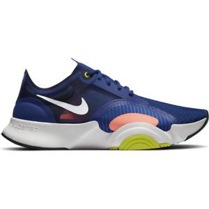 Nike SuperRep Go Blue CJ0773-410