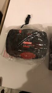 Craftsman Rechargeable 12V Cordless Air Inflator