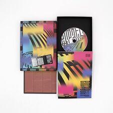 [NCT] Album - NCT2018 EMPATHY/Dream Version/NO PHOTOCARD, NO DIARY PAPER