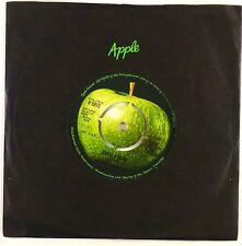 "7"" Single - George Harrison - Bangla-Desh - #S1160 - washed & cleaned"