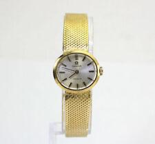 Relojes de pulsera OMEGA Clásico