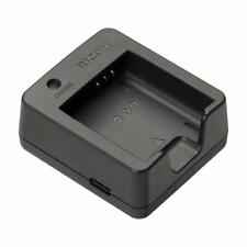 RICOH battery charger BJ-11 Ricoh 37861 88954 JAPAN