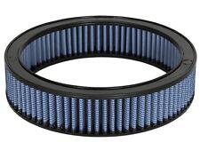 Air Filter-Base Afe Filters 10-10021