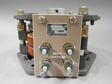 Superior Electric 1226-1027-VT (204256G1) Transformer NEW