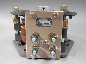 Superior Electric 1226-1027-VT (204256G1) Power Stat 240 VAC 9A 5950-01-053-9894