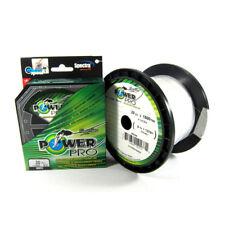 300yd 88lb GREEN  POWER PRO POWERPRO fishing braid
