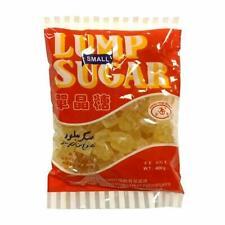Zheng Feng Lump Sugar 400g