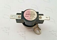 New listing Genuine Oem KitchenAid Whirlpool Wall Oven Thermal Fuse Part # 4452223 Wp9759242
