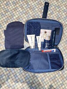 salvatore ferragamo Travel Kit Bag Brand New