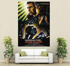 Blade Runner Cartel 2