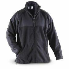Genuine Military US Army Polartec 300 Cold Weather Fleece Jacket / Shirt X-Large
