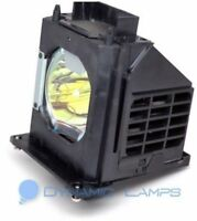 WD-60737 WD60737 915B403001 Replacement Mitsubishi TV Lamp