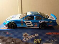 NASCAR Dale Earnhardt jr #8 Oreo/Ritz 2004 Monte Carlo