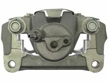 For 2008-2011, 2013-2015 Toyota Land Cruiser Brake Caliper Raybestos 94241HR
