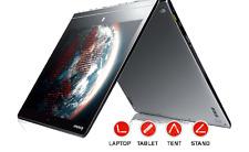"Lenovo Yoga 3 Pro Intel Core M 8GB 256GB Windows 8.1 13.3"" Touch Laptop (339786)"