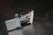 Roland SC-540 545EX/SJ-540 645/FJ-540 Ink Detect Unit, Wide Solvent Printer