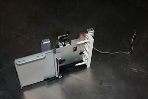 Roland SC-540 545EX/SJ-540 645/FJ-540 Ink Detect Unit, Wide Solvent Printer