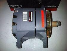 Caterpillar Cummins impianto vari 24V Brand New 45A WILSON ALTERNATORE