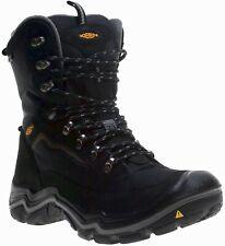 Botas KEEN DURAND POLAR - WATERPROOF - 42.5 - Nieve Trekking Montaña Snow Boots