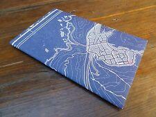 $$$$$ GRAND THEFT AUTO V SPECIAL EDITION BLUE PRINT MAP $$$$$ NEW $$$$$