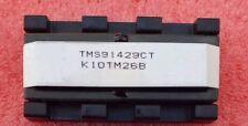 """Trasformatore  inverter TMS91429CT per Samsung 17"""", 19"""""""