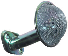 Mazda Rx7 Rx7 12A & 13B Oil Pick Up Tube (8871-14-160) 1978 To 1985