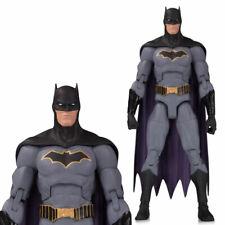 DC Collectibles Essentials Batman Rebirth Version 2