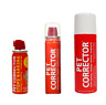 Pet Corrector 30ml,50ml, 200ml Stops Barking Chasing Stealing Jumping Up for Dog